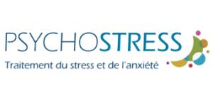 Psycho-Stress