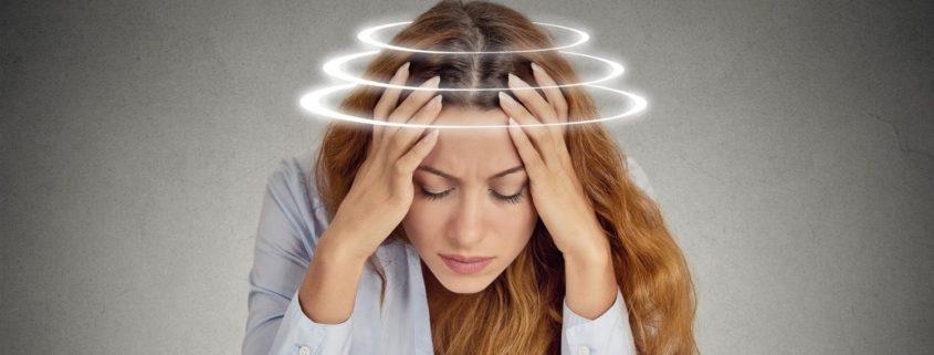anxiété généralisée