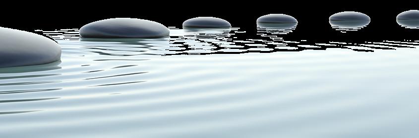méditation minfulness