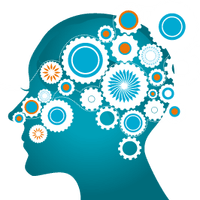 comportementalisme